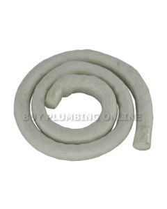 Grant Eco Wall Hung Combustion Door Rope Gasket WBS05