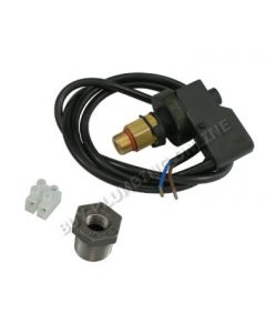 Grant Low Pressure Switch MPCBS62 retrofit for Internal Models