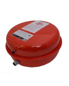 Grant Combi MKII 12Ltr Expansion Vessel MPSS01