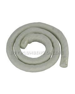 Grant Eco Wall Hung Combustion Rope Gasket WBS05