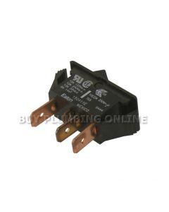 Grant Heating Switch Combi MK1 EFBS22X