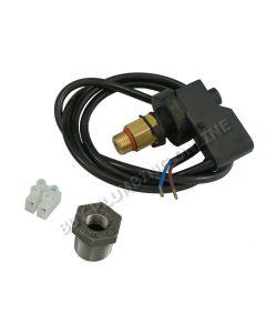 Grant Low Pressure Switch MPCBS62 (Internal Models retrofit)