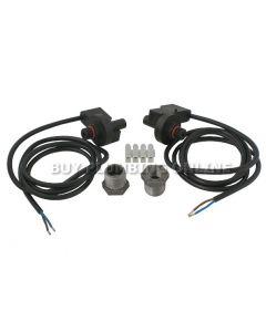Grant Low Pressure Switch MPCBS63 (External Models retrofit)