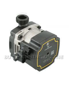 Grant Wilo Solar Pump GS200030 Old Code GS200029