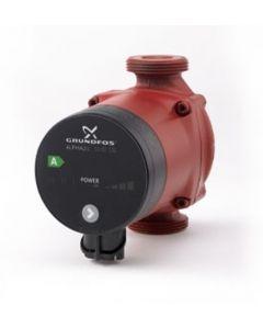 Grundfos Alpha2 L15-60 Circulator Pump 95047568