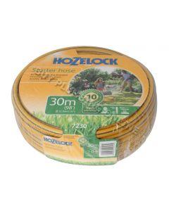 Hozelock Maxi Plus Hose 30m 7230