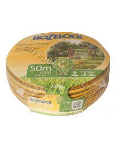 Hozelock Maxi Plus Hose 50m 7250