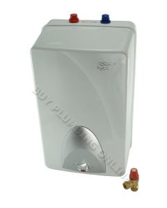 Hyco Speedflow Unvented Water Heater 15 Litre SF15K