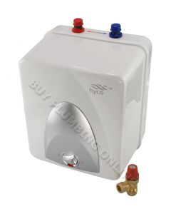Hyco Speedflow Unvented Water Heater 5 Litre SF05K