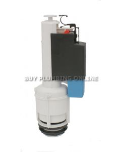 Ideal Standard Space Dual Flush Valve 200h SV94167