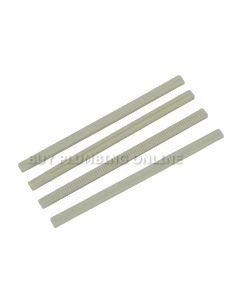 Ideal Standard Armitage Shanks  Ratchet Bars SV02067