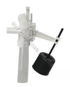 Ideal Standard New Conceala 2 Quiet Uni valve SV80367 Replaces SV04667