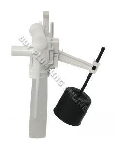 Ideal Standard New Conceala 2 Quiet Uni valve SV80367 SV04667