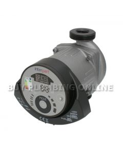 Interpart A-Class High Efficiency Central Heatig Pump INP0117