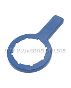 Liff NP1 & NDL2 Filter Wrench FTP0044