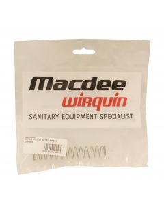 Macdee Metro Rapid Spares Kit DSA5000