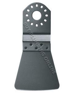 Makita B-21456 Scraper Blade Flexible 52mm TMA019