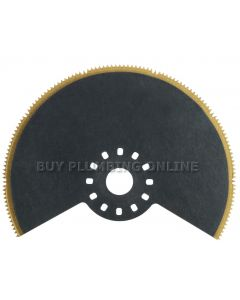 Makita B-21272 Segment Saw Blade 85mm TMA001