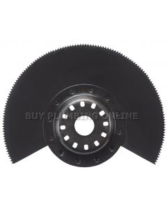 Makita B-21325 Segment Saw Blade 85mm TMA006