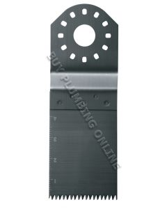 Makita B-21369 Plunge Cut Saw Blade 32mm Hard Wood TMA010