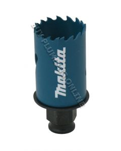 Makita B-11346 Ezychange Bi Metal Holesaw 32mm