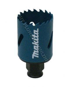 Makita B-11368 Ezychange Bi Metal Holesaw 38mm