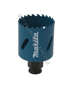 Makita B-11380 Ezychange Bi Metal Holesaw 44mm