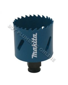 Makita B-11405 Ezychange Bi Metal Holesaw 51mm