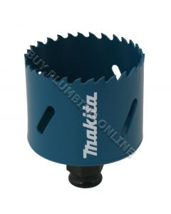Makita B-11411 Ezychange Bi Metal Holesaw 57mm
