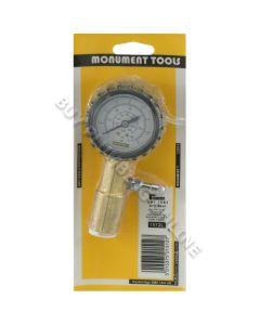 Monument Pipe Dry Testing Kit 1512L