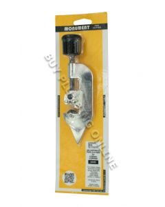 Monument Adjustable Pipecutter 4-28mm 265B