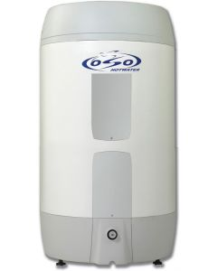 OSO SXD120 Super SX Unvented Cylinder Direct 120Ltr
