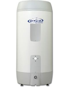 OSO SXD180 Super SX Unvented Cylinder Direct 180Ltr