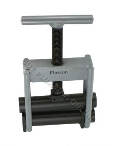 Plasson Squeeze Off Tool (60123001)