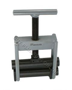 Plasson Squeeze Off Tool (60123001)