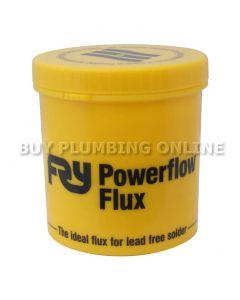 Powerflow Flux 350g (large)