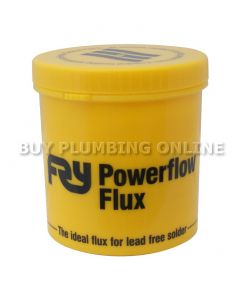 Powerflow Flux 350g (large)