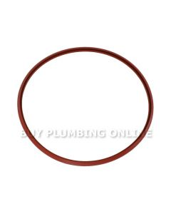 Remeha Gasket For Coverplate Heat Exchanger (10pc) 720538401 S59596