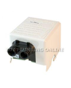 Riello 530SE Control Box 3001156 ( RBS19 )