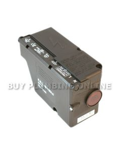 Riello 535r SE/LD Control Box 3008652 ( RBS103 )