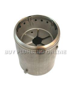Riello Combustion Head Blast Tube T1 3002507 (RBS146)