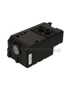 Riello Digital Control Box MO535 Firebird 20035388
