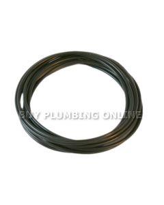 Riello G5/RDB (RBS31) Combustion Head/Blast Tube O Ring Pack 3007178