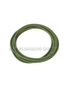 Riello Oil Pump Oring 10 Pack 3007162 RBS08