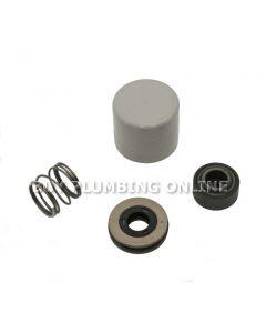 Riello Oil Pump Seal RDB G5 3000439 RBS14