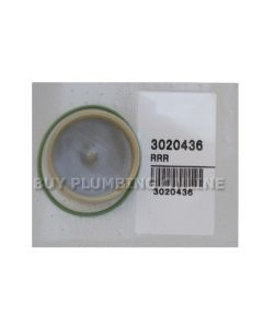 Riello Pump Filter & Oring Pack 3008653 3020436
