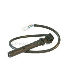 Riello RDB Photocell 3008646 ( RBS115 )