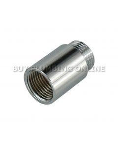 Radiator Extension Piece 30mm