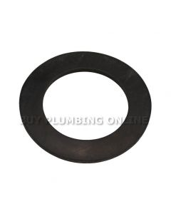 Syphon Outlet Washer 1.1/2