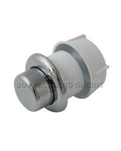 Thomas Dudley Palm Push Royal Button 324379